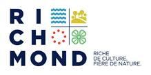 Richmond se prépare pour la semaine de la sécurité civile