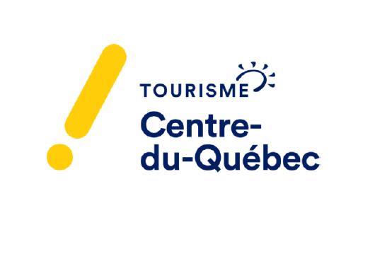 AIde financière pour le tourisme au Centre-du-Québec