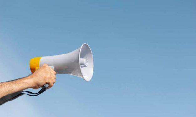 Journées de grève en éducation: Un comité de parents dénonce l'attitude du gouvernement