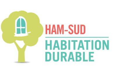 Nouvelles unités d'habitation pour aînés : Ham-Sud bénéficiera de l'aide d'Écobâtiment