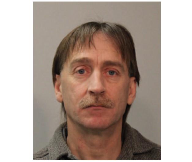 La Sûreté du Québec enquête sur l'enlèvement d'un homme à Val-des-Sources