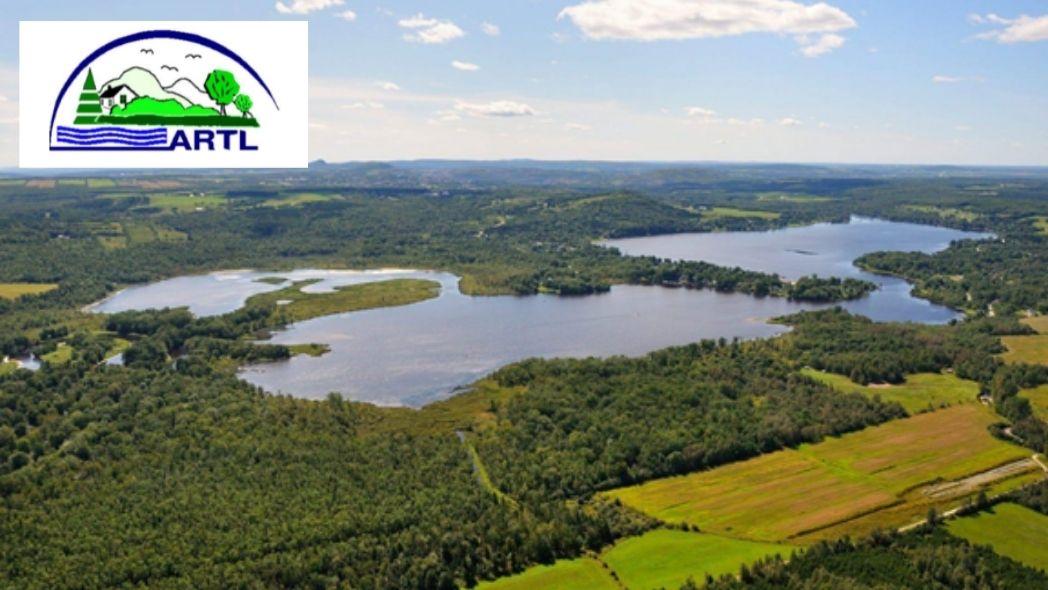 Entrevue : Association des résidents des Trois-Lacs