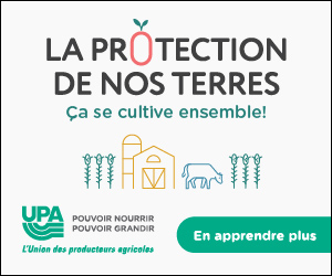 UPA Protec Territoire