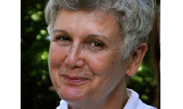 Entrevue : Martine Satre, candidate à la mairie de Danville