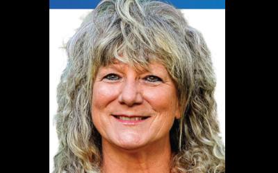 Après huit années comme conseillère municipale, Nathalie Boissé vise la mairie de Danville